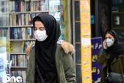 هشدار ۱۰ روزه در تهران؛ وضعیت شکننده شد | ۴ منطقه تهران که بیشترین فوتی کرونا را دارند | آمار عجیب کروناییهای ۴ دانشگاه پزشکی تهران