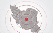 زلزله تهران؛ سولهها آماده پذیرش شهروندان