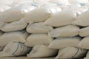کشف ۳ هزار کیلو آرد احتکارشده در آستانه اشرفیه