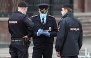 شمار عفونتهای کرونا در روسیه برای ششمین روز پیاپی از ۱۰ هزار مورد گذشت