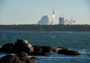 پروژه فضایی چین به مشکل خورده است؟