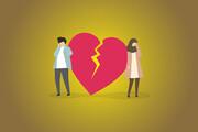 آمار طلاق در زنجان ۱۴ درصد کاهش یافت