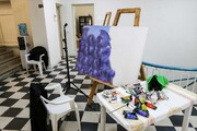 آموزشگاههای آزاد هنری در معرض تعطیلی همیشگی