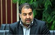 پارلمان شهری باید ۱۰۰ نفره شود | فراهانی:نیمی از اختیارات مدیریت شهری تهران در اختیار نیست