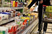 قیمت کدام کالاها کاهش یافت؟ | کدام کالا صدرنشین افزایش قیمت در خرداد ماه است؟