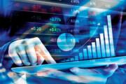 افزایش ۷۴ درصدی ارزش معاملات در تالار بورس