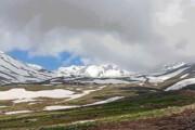 ممنوعیت ساخت و ساز در مسیرهای مناطق نمونه گردشگری