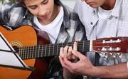 خسارت کرونا به اهالی موسیقی سمنان | آیا آسیبهای مالی جبران میشود؟