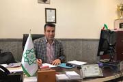 محمد مومنی:آسمان ورزش منطقه 10پرستاره میشود