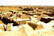 آشنایی با جاذبههای گردشگری روستای جندق - اصفهان
