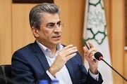 برآورد خسارت کرونا به شهرداری تهران | پاسخهای مظاهریان درباره بازنشستگی انگیزشی و تعدیل نیرو در شهرداری