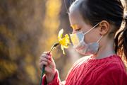 درمانی برای اختلال بویایی ناشی از کرونا | خونریزی معده از علائم جدید کرونا | تست منفی پیسیآر منفی قابل اعتماد است؟