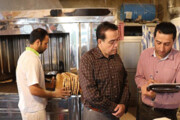 ثبت ۶۳۵ مورد بازرسی از نانواییهای استان اردبیل