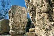 موزه سنگ دشتستان راهاندازی میشود