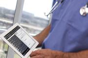 جزئیات کامل آموزش مجازی در دانشگاههای علوم پزشکی