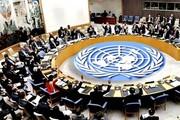 دست رد شورای امنیت بر سینه پمپئو| ایران هشدار داد | در نشست شورای امنیت درباره ایران چه گذشت؟