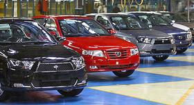 جزئیات جدید فروش فوقالعاده خودرو   دستور وزیر صمت