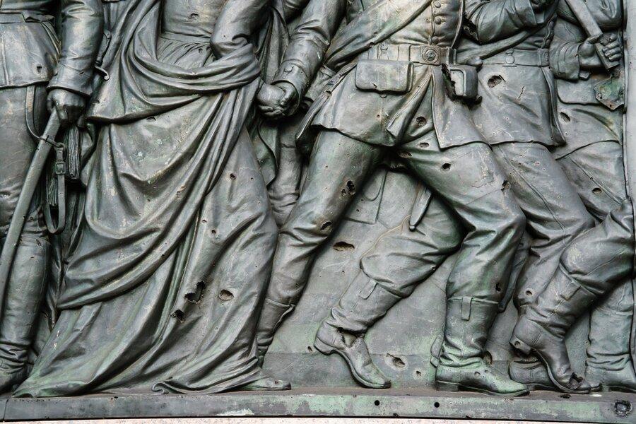برلین جنگ دوم