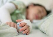 مرگ سه کودک در نیویورک به علت بیماری التهابی نادر مرتبط با کرونا
