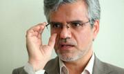 محاکمه محمود صادقی به اتهام تبلیغ علیه نظام