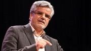 واکنش سیاسی محمود صادقی به ترور شهید فخری زاده