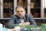 معافیت ۷۰۰ هنرمند و خبرنگار از پرداخت حق بیمه
