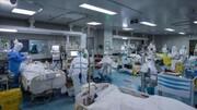نگرانی از بازگشت کرونابه یزد با افزایش بیماران در استانهای همسایه
