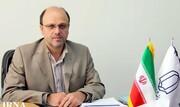 انتخاب استاد نمونه کشوری از دانشگاه یزد