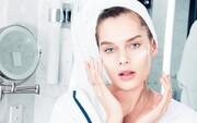 چرا هر نوع پوستی حتی پوست چرب و جوش دار به مرطوب کننده نیاز دارد؟