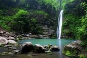 پیشرفت ۶۰ درصدی ساماندهی زیرساختهای گردشگری پارک طبیعت شیرآباد