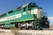 طرح توسعه راه آهن ارومیه به کجا رسید | ایجاد اداره کل راهآهن آذربایجانغربی