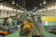 موانع تولید در ۳۶ بنگاه اقتصادی سمنان برطرف شد