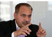 پیروزی ترامپ میتواند به تقابل نظامی با ایران ختم شود | مذاکره با قاتل سردار سلیمانی سختتر از مذاکره بایدن است