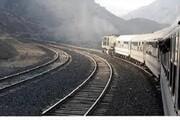 انتظار ۹ساله راهآهن ایلام برای کلنگزنی
