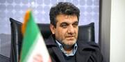 انتقاد یک نماینده از علی مطهری در مورد وقایع آبان