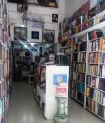 مجوز ۳۸۵ عنوان کتاب در کرمان صادر شد