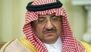 اخبار ضد و نقیض از مرگ ولیعهد سابق عربستان در زندان