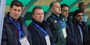 مدیرعامل ذوبآهن: رادولوویچ به اصفهان باز میگردد