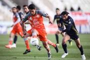 لیگ برتر فوتبال از ۲۲ خرداد پیگیری میشود
