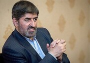 واکنش مطهری بهنامه تهدیدآمیز رؤسای کمیسیونهای مجلس به روحانی | علی مطهری به انتخابات ۱۴۰۰ فکر میکند؟