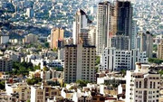 مقصر افزایش قیمت مسکن کیست؟ |  قیمت مسکن در ایران از میانگین جهانی بالاتر است