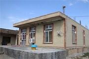 ساخت ۱۲۰ مدرسه توسط فعالان اقتصادی کرمان