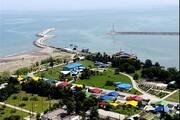 ۱۲ شهر ساحلی مازندران به عنوان مناطق مرزی شناخته شد