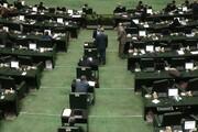 دو نمایندهای که پدر داماد احمدینژاد به آنها پیامک نداد