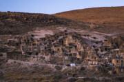 برقراری ارتباط بین دو روستای تاریخی کندوان و صور بناب