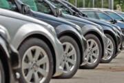 پیشبینی سرپرست وزارت صنعت از قیمت خودرو | قیمت ارز مقصر گرانی است | خودروسازان: زیر قیمت تولید میکنیم