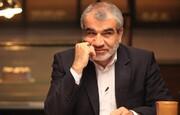 گزینه جدید انتخابات ۱۴۰۰ | کوچ از شورای نگهبان به پاستور؟