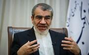 واکنش سخنگوی شورای نگهبان به استرداد مدیر عامل فراری بانک سرمایه