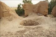 دستگیری ۱۴ حفار غیرمجاز در کهگیلویه و بویراحمد