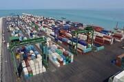 افزایش ۲۰ درصدی صادرات غیرنفتی گیلان